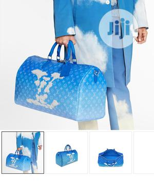 High Quality Louis Vuitton Travelling Bag | Bags for sale in Lagos State, Magodo