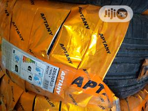 Aptany, Three A,One Year Guarantee   Vehicle Parts & Accessories for sale in Lagos State, Lagos Island (Eko)