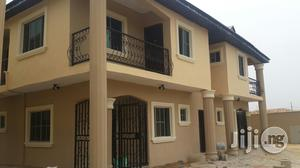 Fine Finished Room And Parlor Self Contained And 2 Bedroom Apartment For Rent | Houses & Apartments For Rent for sale in Lagos State, Ikorodu