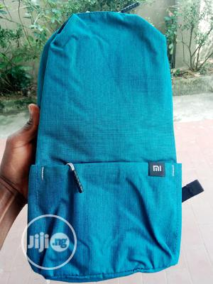 Xiaomi Casual Daypack Bag | Clothing Accessories for sale in Lagos State, Yaba
