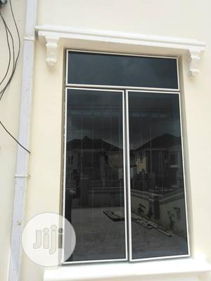 Casement Structure Window   Building & Trades Services for sale in Rivers State, Port-Harcourt