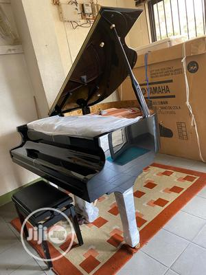 Closet Piano   Furniture for sale in Abuja (FCT) State, Wuse