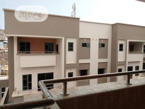 4 Bedroom Terrace Building @Oniru For Sale   Houses & Apartments For Sale for sale in Lagos State, Lekki