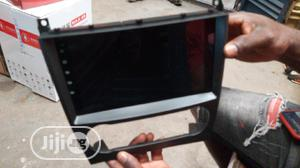 Android Dvd | Vehicle Parts & Accessories for sale in Lagos State, Mushin