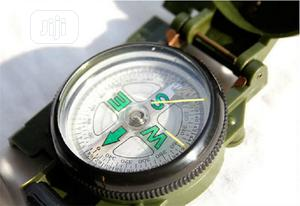 Super Military Compass   Camping Gear for sale in Lagos State, Lagos Island (Eko)