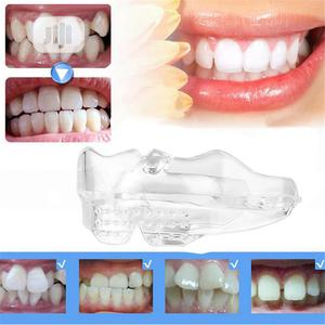 Teeth Alignment Trainer | Tools & Accessories for sale in Lagos State, Surulere