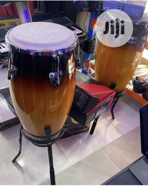 Premier Conga Drum | Musical Instruments & Gear for sale in Lagos State, Surulere