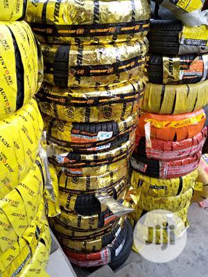 Austone, Michelin, Austone, Westlake, Bridgestone, Maxxis | Vehicle Parts & Accessories for sale in Lagos State, Lagos Island (Eko)