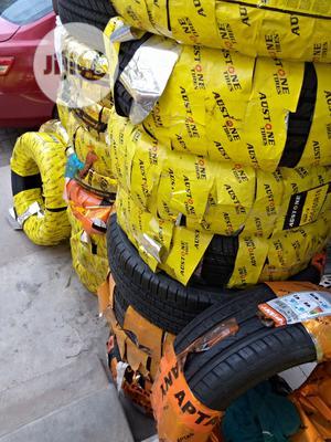 Dunlop, Maxxis, Bridgestone, Pirrelli, Continental | Vehicle Parts & Accessories for sale in Lagos State, Lagos Island (Eko)
