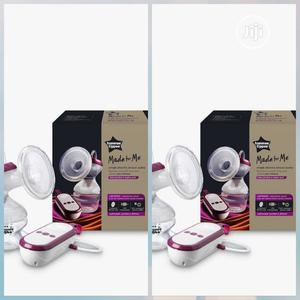 Electric Breastpump by Tommee Tippee | Maternity & Pregnancy for sale in Lagos State, Agege