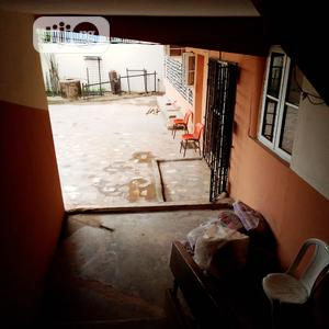 2bdrm Block of Flats in Bashorun, Ibadan for rent   Houses & Apartments For Rent for sale in Oyo State, Ibadan
