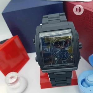 Original Skmei Wristwatches   Watches for sale in Lagos State, Lagos Island (Eko)
