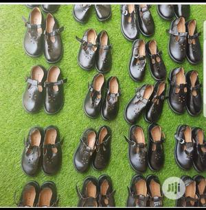 Quality Curtina School Shoe | Children's Shoes for sale in Lagos State, Ikorodu