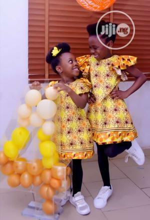 Party Numbers & Letters | Party, Catering & Event Services for sale in Lagos State, Ikeja