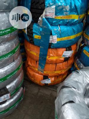 Dunlop, Bridgestone, Maxxis, Maxtrek, Westlake, Hifly | Vehicle Parts & Accessories for sale in Lagos State, Lagos Island (Eko)