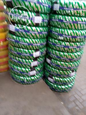 Dunlop, Maxtrek, Bridgestone, Westlake,Anteres | Vehicle Parts & Accessories for sale in Lagos State, Lagos Island (Eko)