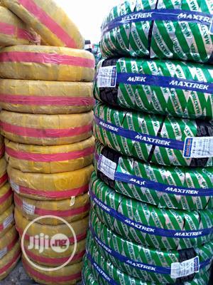 Austone, Maxtrek, Maxxis, Dunlop, Bridgestone, Atturo | Vehicle Parts & Accessories for sale in Lagos State, Lagos Island (Eko)
