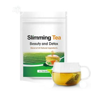 Slimming Tea Beauty And Detox   Vitamins & Supplements for sale in Lagos State, Amuwo-Odofin
