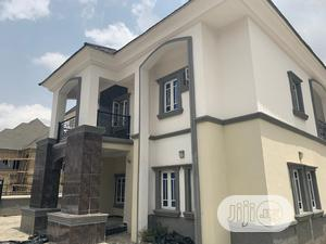 Newly Built 5bedrooms Duplex With 2rooms BQ   Houses & Apartments For Sale for sale in Abuja (FCT) State, Gwarinpa