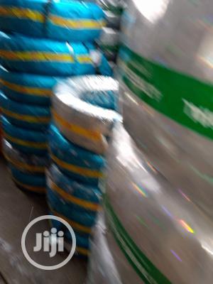 Maxxis, Maxtrek, Austone, Radial, Dunlop, Bridgestone | Vehicle Parts & Accessories for sale in Lagos State, Lagos Island (Eko)