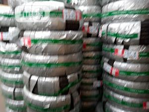Maxxis, Maxtrek, Dunlop,Antere, Atturo, Hifly | Vehicle Parts & Accessories for sale in Lagos State, Lagos Island (Eko)