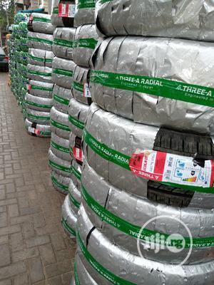 Maxxis, Maxtrek, Austone, Dunlop, Hifly, Westlake | Vehicle Parts & Accessories for sale in Lagos State, Lagos Island (Eko)