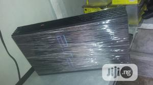 Ps 2 Game Hacked | Video Game Consoles for sale in Kwara State, Ilorin West