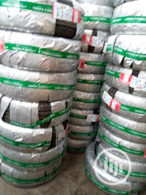 Dunlop, Maxxis, Maxtrek, Aptany, Ilink, Rovelo,Faroad | Vehicle Parts & Accessories for sale in Lagos State, Lagos Island (Eko)