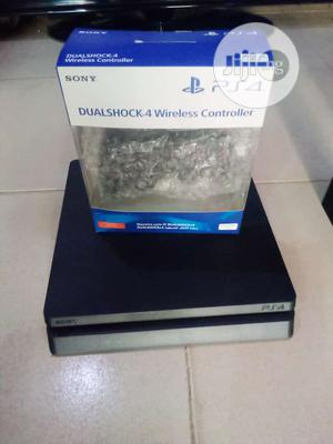 Ps 4 Game Hacked | Video Game Consoles for sale in Kwara State, Ilorin West