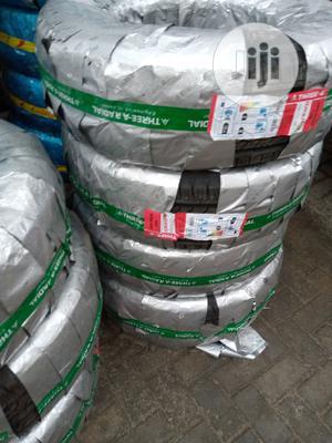 Dunlop, Pirrelli, Maxtrek, Aptany, Westlake, Austone | Vehicle Parts & Accessories for sale in Lagos State, Lagos Island (Eko)