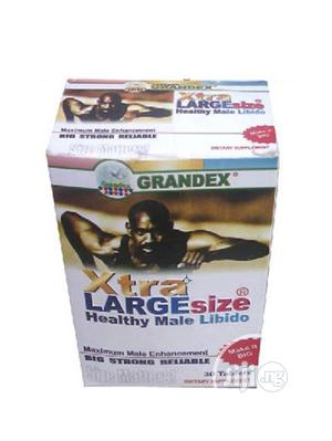Enlarge Your Male Organ   Sexual Wellness for sale in Edo State, Benin City