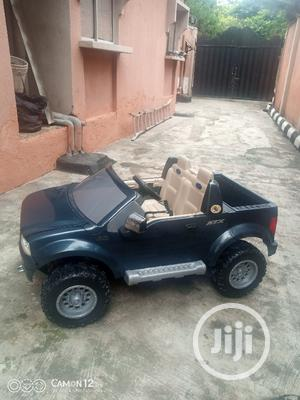 Tokunbo Uk Used Automatic Ford Toy Car   Toys for sale in Lagos State, Ikeja