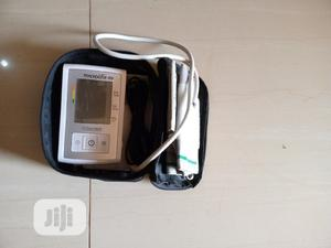 """Microlife Delux """"Automatic Blood Pressure Monitor""""   Medical Supplies & Equipment for sale in Oyo State, Ido"""