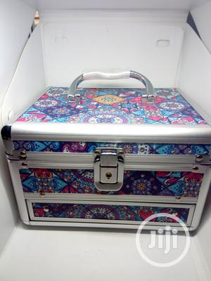 Princess Fashion Jewelry Box 04 | Jewelry for sale in Lagos State, Ojodu