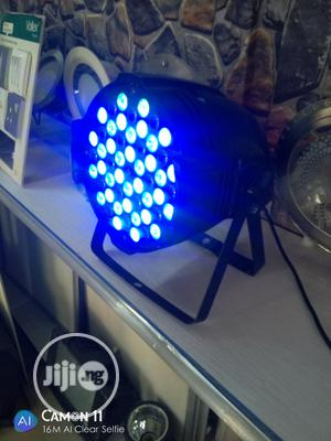 Stage Light   Stage Lighting & Effects for sale in Abuja (FCT) State, Wuse 2