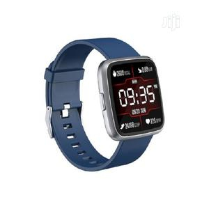 Havit H1104a Smart Wireless Bluetooth Bracelet | Smart Watches & Trackers for sale in Lagos State, Ikeja
