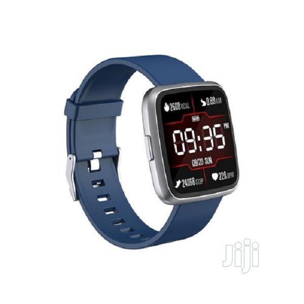 Havit H1104a Smart Wireless Bluetooth Bracelet
