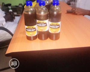 Natural Honey | Meals & Drinks for sale in Abuja (FCT) State, Gwarinpa