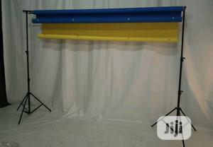 Seamless Background Paper   Stage Lighting & Effects for sale in Lagos State, Ikeja