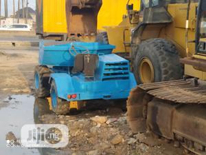 European Used 4 X 4 Mini Dumper Machine 4sale   Heavy Equipment for sale in Lagos State, Amuwo-Odofin