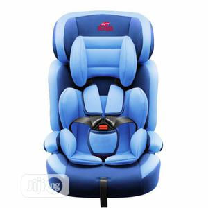 Baby Care Seats   Children's Gear & Safety for sale in Ogun State, Abeokuta South