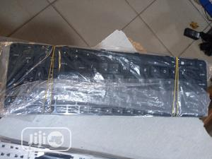 We Sell Various Types Of Laptop Keyboards   Computer Accessories  for sale in Abuja (FCT) State, Wuse