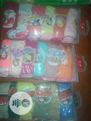 Kids Panties | Baby & Child Care for sale in Abuja (FCT) State, Central Business District