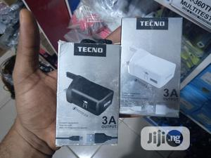 Andriod Phones Fast Charger   Accessories for Mobile Phones & Tablets for sale in Abuja (FCT) State, Wuse