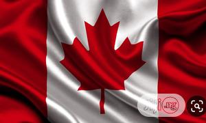 Canada Study Visa   Travel Agents & Tours for sale in Lagos State, Ojodu