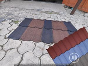 Original New Zealand Technology Roof Shingles | Building Materials for sale in Lagos State, Ajah
