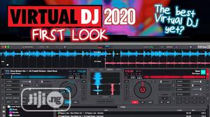 Atomix Virtual Dj Pro Infinity 2021 | Software for sale in Lagos State, Ikeja