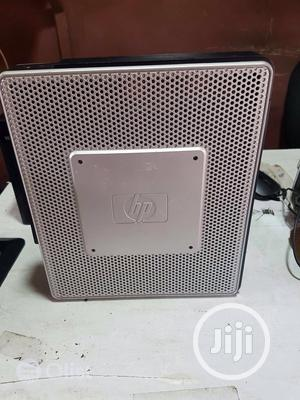 Hp Thin Client | Computer Hardware for sale in Lagos State, Ikeja