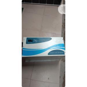 5kva 48volts Power Star Inverter | Solar Energy for sale in Lagos State, Ojo