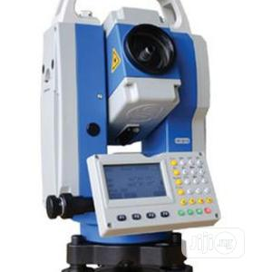 Stonex Positioning R1/R1 Plus Total Station | Measuring & Layout Tools for sale in Lagos State, Lagos Island (Eko)